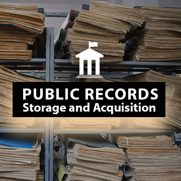 montana free public record arrest warrants issued